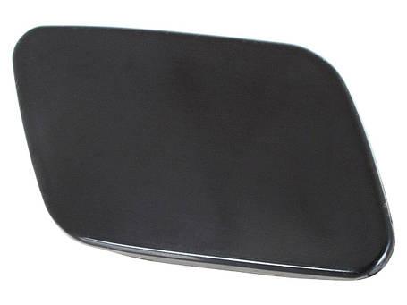 Крышка заглушка омывателя фар VW Passat B6 05-11, фото 2