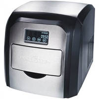 Аппарат для приготовления льда Profi Cook PC-EWB 1007
