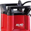 Погружной насос для грязной воды AL-KO Drain 10000 Comfort, фото 2
