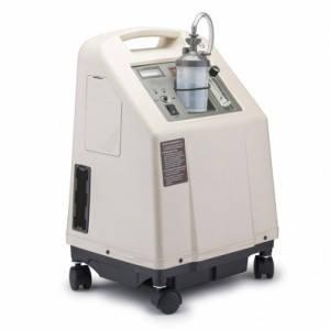 Кислородный концентратор 7F-5W (mini)