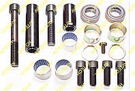 M0127 avtech Рем.комплект суппорта
