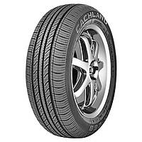 Шина 155/65R14 CACHLAND CH-268 | 75T | TL