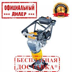 Вибротрамбовка  HONKER RM-80D-H-Power  (дизель)
