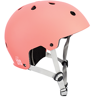 Шлем K2 Varsity Helmet Coral 2019