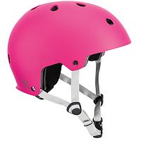 Шолом K2 Varsity Helmet Pink 2019