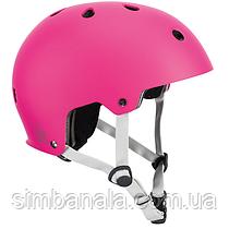Шлем K2 Varsity Helmet Pink 2019