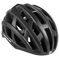 Шлем Powerslide Elite Classic Black, фото 1