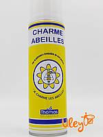 """Спрей для ловли роев """"Пчелиный шарм"""" (Le Charme des Abeilles), Thomas Франция"""