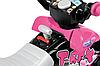 Электромобиль Peg-perego CORRAL T-REX PINK, фото 3