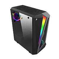 Компьютер FERRUM Gamer Lite (RyzenX4/8/240/GTX1650)