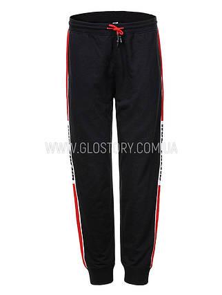 Мужские спортивные брюки в трех цветах Glo-Story,Венгрия, фото 2