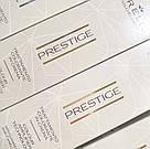 Brelil Colorianne Prestige Крем-краска для волос 5/64 Светло-коричневый медно-красный, фото 4