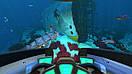 Subnautica (російські субтитри) PS4, фото 3