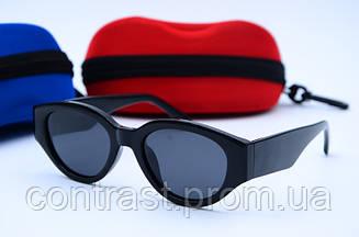 Солнцезащитные очки Dior Polar 1816 c2