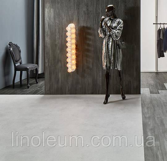 Allura material 63427DR7/63427DR5 light cement (100x100 cm)