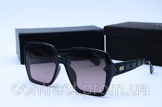 Солнцезащитные очки Dior Polar 2034 с4
