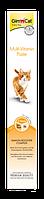 Паста для кошек GimCat Multi-Vitamin Paste 50 г