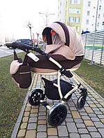 Дитяча коляска 2 в 1 Avalon