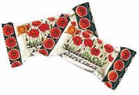 Конфеты «Красный мак» - 2 кг. ТМ ХЗПТ