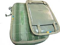Чехол для планшета тактический MAX-SV 10 дюймов - 4105, фото 1