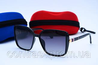 Солнцезащитные очки Gucci Polar 9937 черн