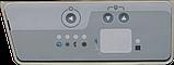 Электроконвектор настенный серия «Оптима +» ряд «Комфорт» ЕВНА-1,5/230 С2К (мби), фото 3