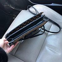 Сумка копия Louis Vuitton Модель через плечо, фото 3