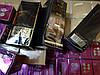 Images Мятая упаковка Сыворотка с гиалуроновой кислотой и 24к золотом, 30мл, фото 2