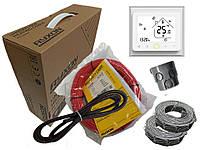 Для монтажа в слой кафельного клея  Ryxon HC-20 (3 м.кв) 600 вт Серия  WI-FI thermostat TWE02 (Спец Цена )