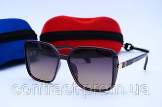 Солнцезащитные очки Gucci Polar 9937 бирюза