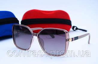 Солнцезащитные очки Gucci Polar 9937 роз