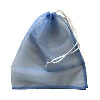 Многоразовые мешочки для продуктов