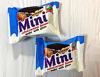 Конфеты Мини соленая карамель - 2 кг. ТМ ХЗПТ