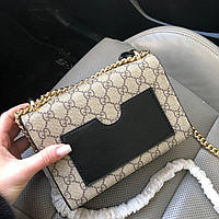 Сумка копия Gucci, фото 4