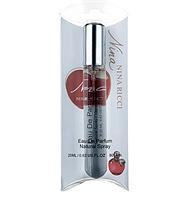 Женский мини парфюм Nina Ricci Nina, 20 мл