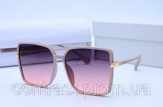 Солнцезащитные очки Jimmy Choo 3987 роз