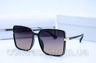 Солнцезащитные очки Jimmy Choo 3987 с2