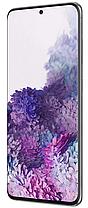 Смартфон Samsung Galaxy S20 2020 G980F 8/128Gb Cosmic Gray (SM-G980FZADSEK) UA, фото 3