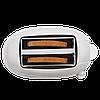 Тостер с поддоном Scarlett SC-TM11006 мощность 700 Вт цвет белый, фото 2