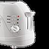 Тостер с поддоном Scarlett SC-TM11006 мощность 700 Вт цвет белый, фото 3