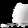 Тостер с поддоном Scarlett SC-TM11006 мощность 700 Вт цвет белый, фото 5