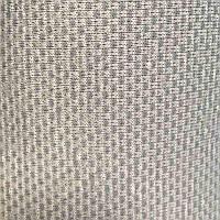 Ткань автомобильная потолочная, ткань для потолка авто P-02r