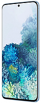 Смартфон Samsung Galaxy S20 2020 G980F 8/128Gb Cloud Blue (SM-G980FLBDSEK) UA, фото 3