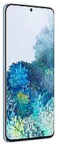 Смартфон Samsung Galaxy S20 2020 G980F 8/128Gb Cloud Blue (SM-G980FLBDSEK) UA, фото 2
