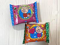 Конфеты Свинка Пепа - 2,5 кг. ТМ ХЗПТ