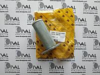 Фильтр (сетка) КПП для телескопического погрузчикаи экскаватора погрузчика JCB