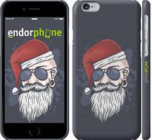 "Чохол на iPhone 6 Christmas Man ""4712c-45-535"""