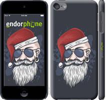 "Чохол на iPod Touch 6 Christmas Man ""4712c-387-535"""