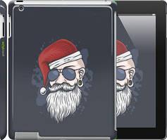 "Чохол на iPad 2/3/4 Christmas Man ""4712c-25-535"""