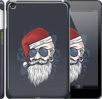 "Чехол на iPad mini Christmas Man ""4712c-27-535"""